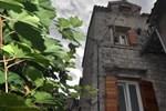 Гостевой дом Villa Ivanka