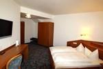 ALFA Hotel (Superior)
