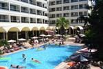 Hotel Kayamaris