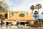 Отель La Quinta Inn Carlsbad