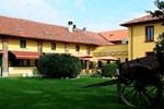 Отель Hotel Cascina Marisa