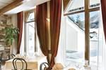 Отель Hotel Planibel