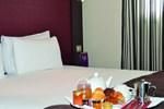 Апартаменты Park & Suites Prestige Toulouse Aeroport