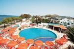 Отель Mandalinci Spa & Wellness Hotel