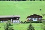 Апартаменты Zellerhof