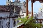 Отель Casa India Catalina