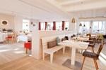 Отель Hotel Restaurant zur Sonne St. Peter