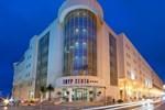 Отель Tryp Ceuta