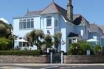 Гостевой дом Blue Palms