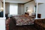 Отель Comfort Suites Grandville