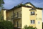 Гостевой дом Hotel Gasthof Junior