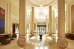 Отель The Westin Valencia