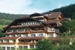 Гостевой дом Ferienhotel Faißt