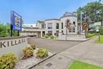 Отель Killara Inn Hotel & Conference Centre