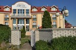 Отель Hotel Trojanowski