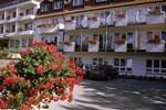 Отель Kneipp-Bund-Hotel Heikenberg