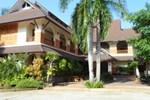 Отель Baan Lanna Hotel