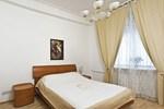 Апартаменты Кварт-Отель Тверская