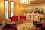 Отель Royal Mersin Hotel