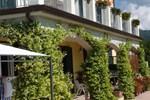 Апартаменты Gli Ulivi Di Montalbano