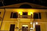 Мини-отель B&B Santa Chiara