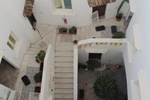 Апартаменты Residence Kalè