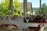 Отель Kurpark Villa Aslan