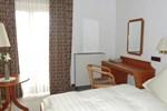 Отель Hotel City Inn