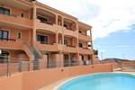 Apartment La Spiga Castelsardo