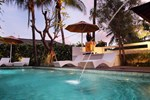 Апартаменты Berawa Beach Residence by Premier Hospitality Asia