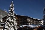 Отель Hotel Trento