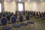 Отель Hotel Diego de Almagro Valdivia