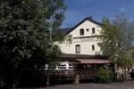 Гостевой дом Gasthaus Gombel