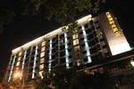 FX Hotel Third Military Medical University,Chongqing