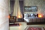 Отель Siena Hotel