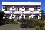 New Memnon Hotel