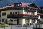 Апартаменты Appartements Schönpflug