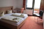 Отель Alpenhotel Garfrescha