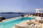 Отель Tholos Resort