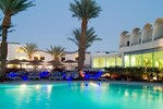 Отель Leonardo Privilege Eilat Hotel - All inclusive