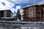 Hotel Cheminee