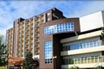 Hotel Satel