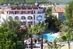 Отель Kemer Hotel