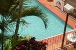 Hotel Rinconada de Cortes