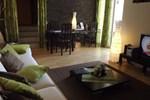 Мини-отель Villa Zen