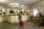 Отель Hotel Le Soleil