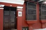 Casa Morales Colonial