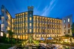 Nagoa Grande Resort and Spa
