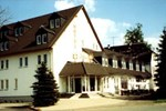 Отель Hotel Gasthof zur Heinzebank