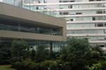 Apartamento Residencial WTC México